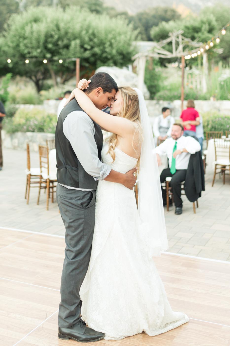 Website Wedding Gallery-10.jpg