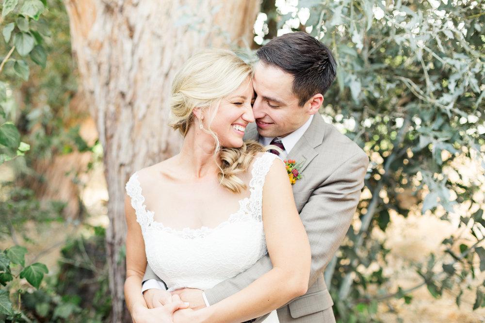 Website Wedding Gallery-1.jpg