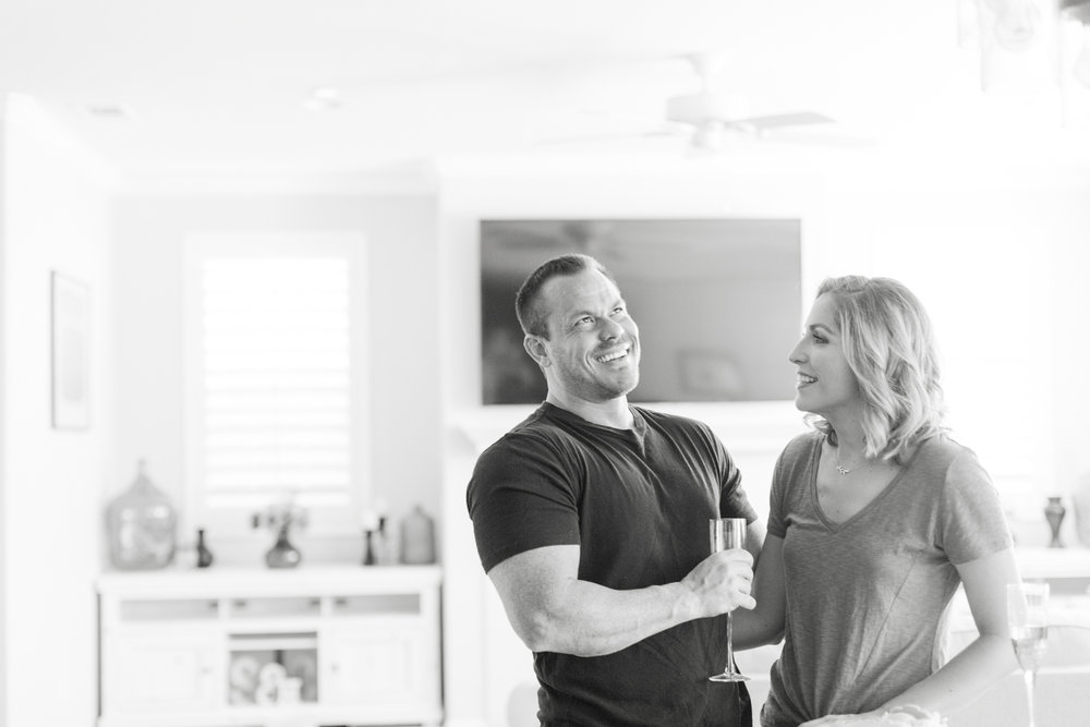 Shannon + Cory | Christa Norman Photography | Intimate in home anniversary Session | Adventerous destination wedding and elopement Photographer-3.jpg