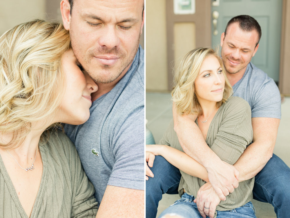 Shannon + Cory | Christa Norman Photography | Intimate in home anniversary Session | Adventerous destination wedding and elopement Photographer-12.jpg