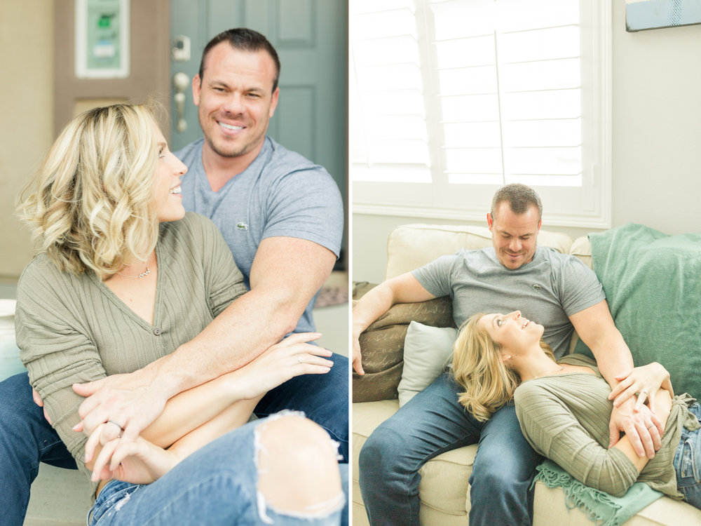 Shannon + Cory | Christa Norman Photography | Intimate in home anniversary Session | Adventerous destination wedding and elopement Photographer-16.jpg