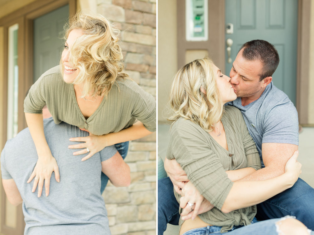 Shannon + Cory | Christa Norman Photography | Intimate in home anniversary Session | Adventerous destination wedding and elopement Photographer-22.jpg