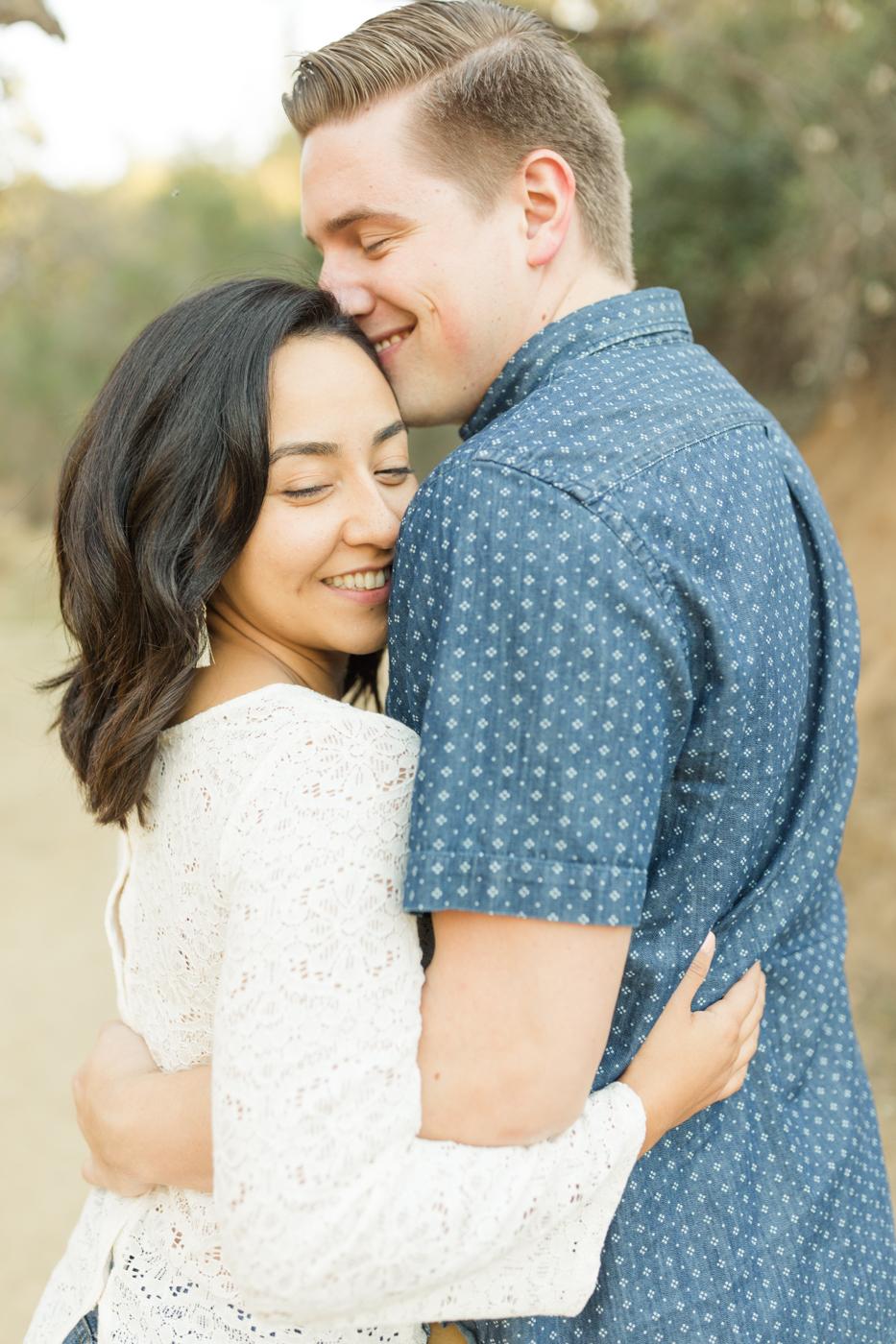 DTLA Engagement Session - Christa Norman Photography - Destination Wedding Photographer-34.jpg