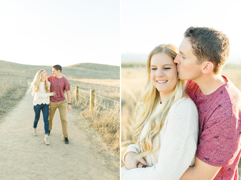 Orange County Wedding Photographer Christa Norman Photography-8.jpg