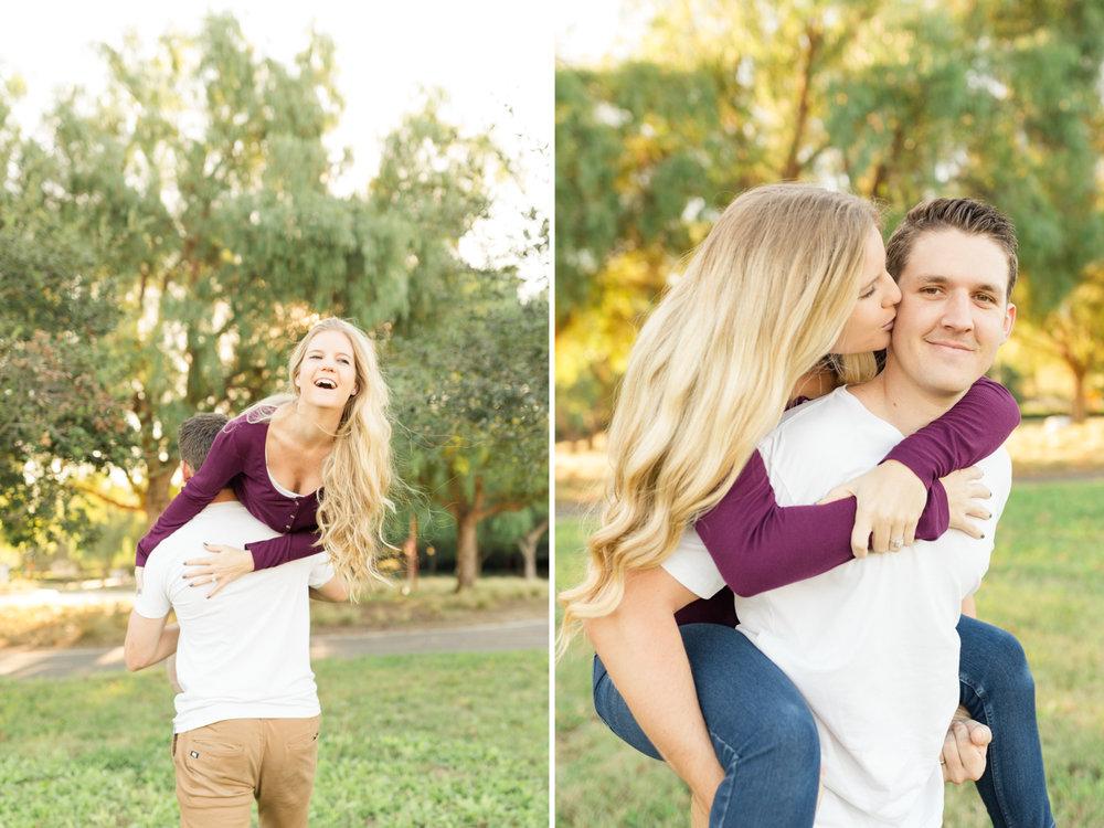 Orange County Wedding Photographer Christa Norman Photography-9.jpg
