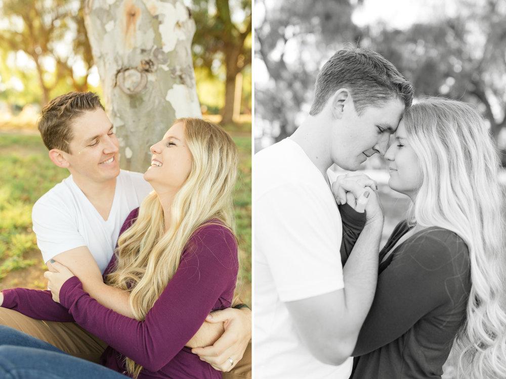 Orange County Wedding Photographer Christa Norman Photography-11.jpg