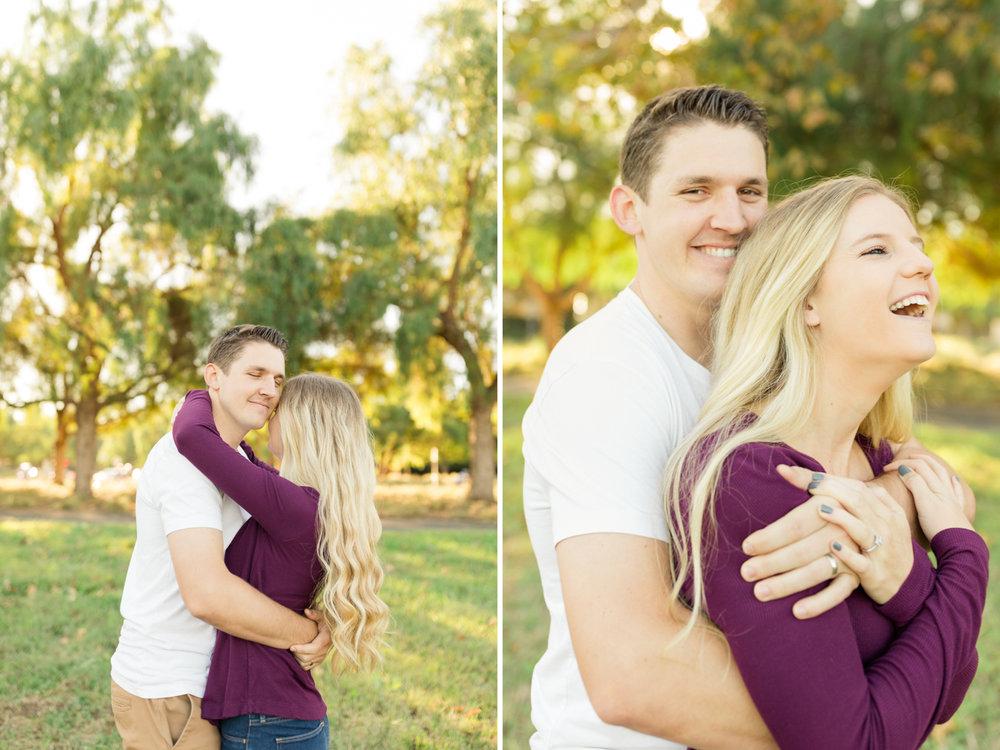 Orange County Wedding Photographer Christa Norman Photography-16.jpg