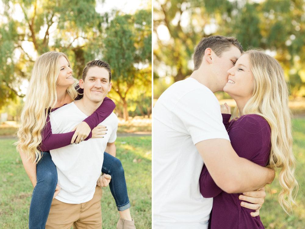 Orange County Wedding Photographer Christa Norman Photography-19.jpg