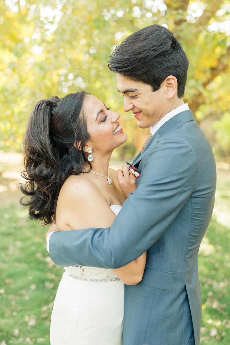 Orange County Wedding Photographer, Christa Norman Photography, Orange County Wedding Photographer, San Clemente Wedding Photographer, Southern California Wedding Photographer Japan Wedding Photographer, Film Wedding Photographer