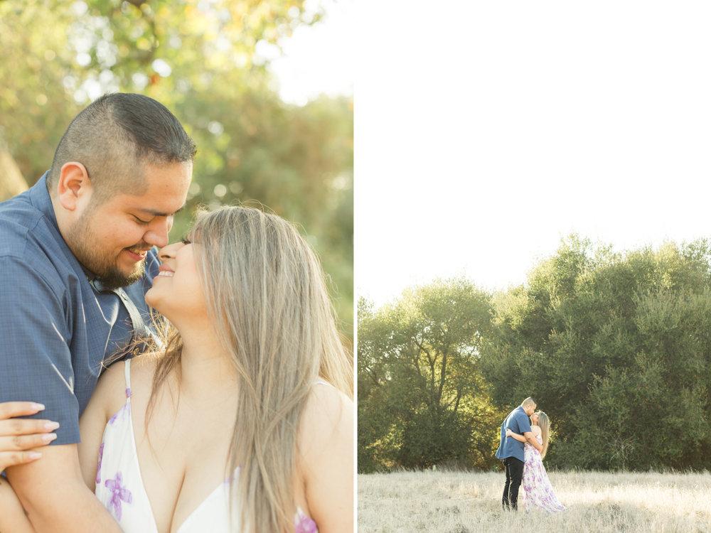 Christa Norman Photography - San Clemente Wedding Photograpger - Orange County Engagement-2.jpg