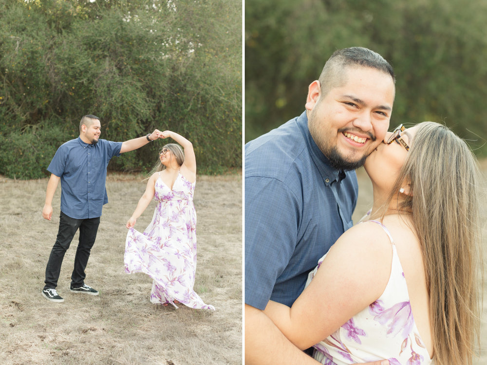 Christa Norman Photography - San Clemente Wedding Photograpger - Orange County Engagement-1.jpg