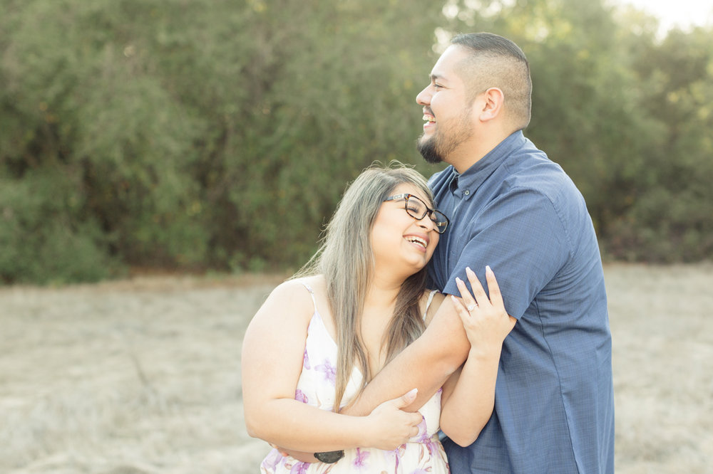 Christa Norman Photography - San Clemente Wedding Photograpger - Orange County Engagement-3.jpg