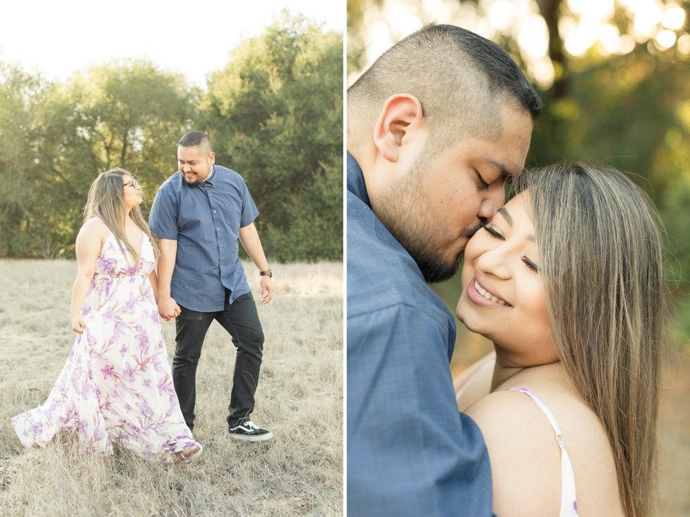Christa Norman Photography - San Clemente Wedding Photograpger - Orange County Engagement-5.jpg