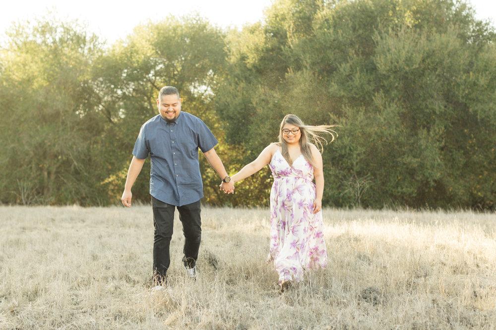 Christa Norman Photography - San Clemente Wedding Photograpger - Orange County Engagement-6.jpg