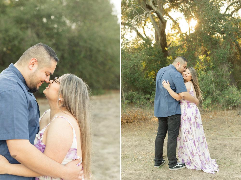 Christa Norman Photography - San Clemente Wedding Photograpger - Orange County Engagement-8.jpg