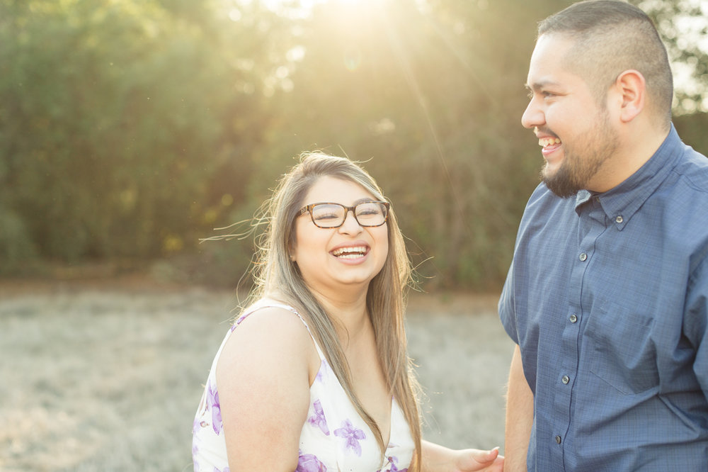 Christa Norman Photography - San Clemente Wedding Photograpger - Orange County Engagement-9.jpg