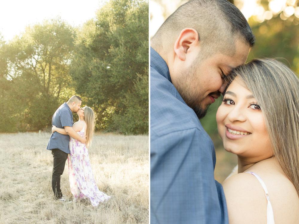 Christa Norman Photography - San Clemente Wedding Photograpger - Orange County Engagement-10.jpg