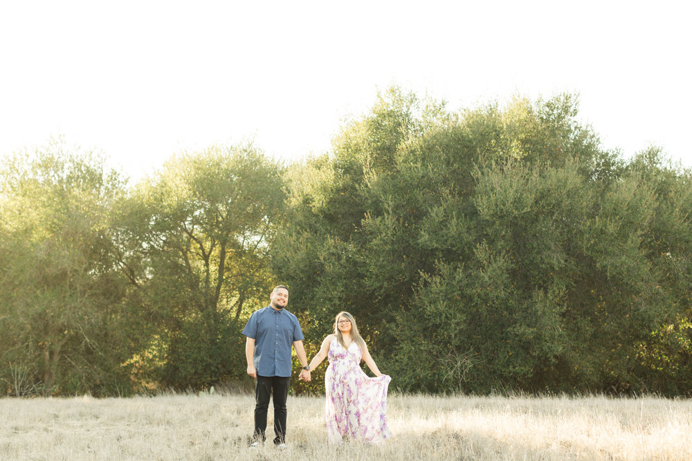 Christa Norman Photography - San Clemente Wedding Photograpger - Orange County Engagement-12.jpg