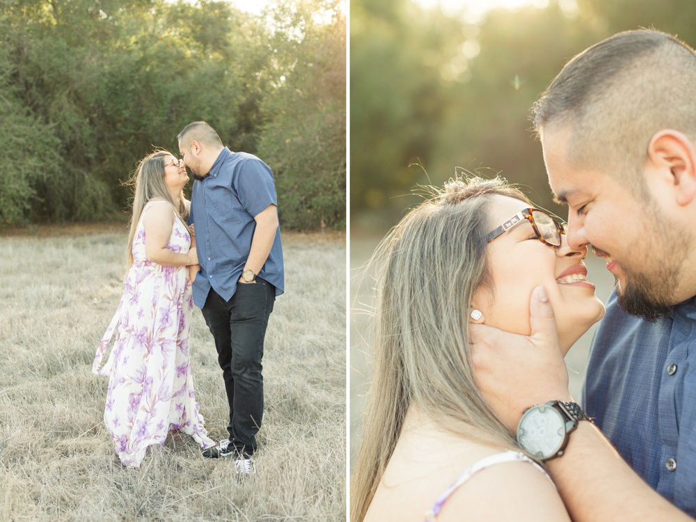 Christa Norman Photography - San Clemente Wedding Photograpger - Orange County Engagement-13.jpg