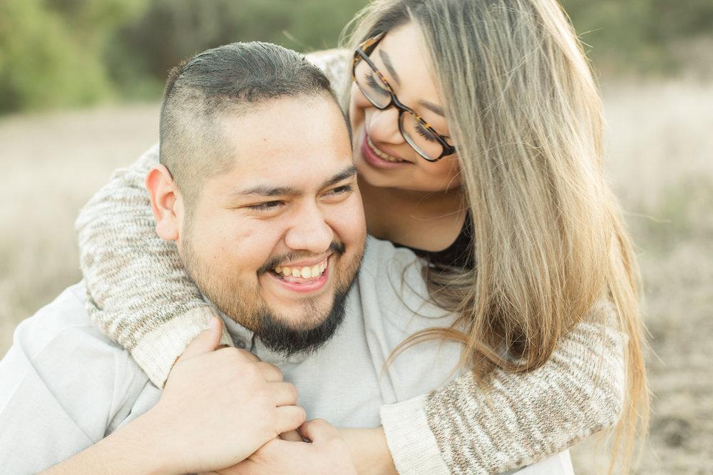 Christa Norman Photography - San Clemente Wedding Photograpger - Orange County Engagement-14.jpg