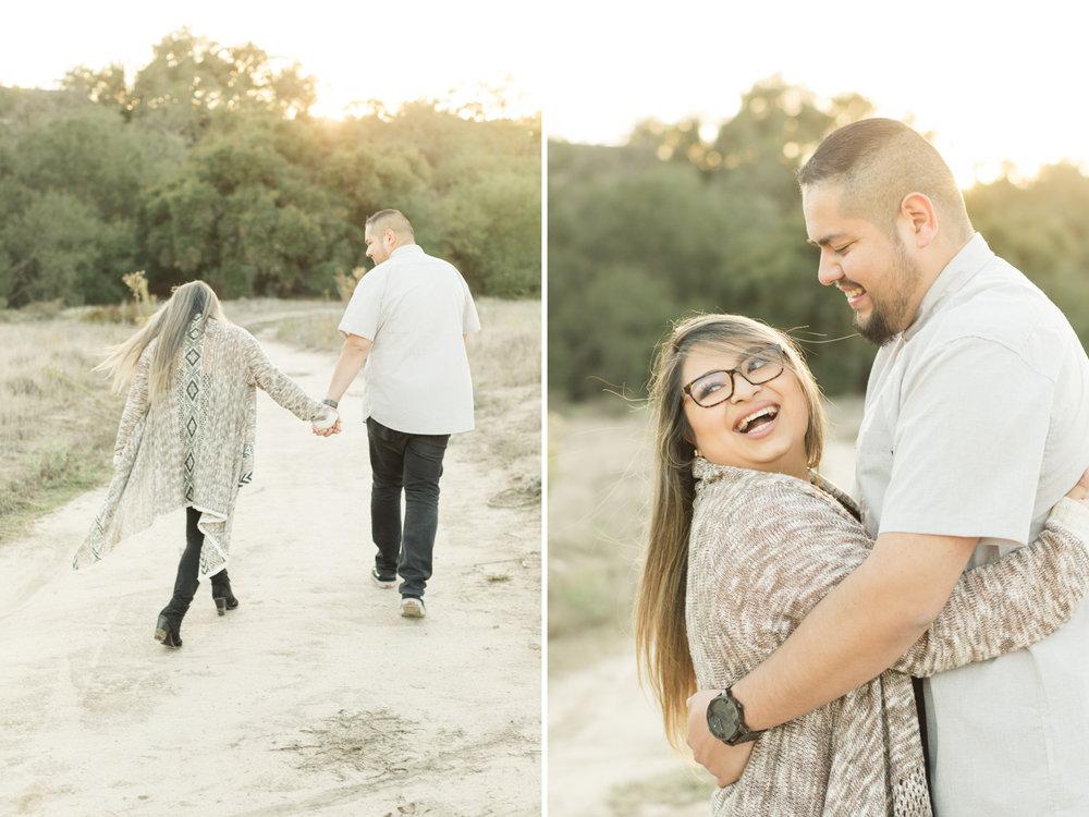 Christa Norman Photography - San Clemente Wedding Photograpger - Orange County Engagement-15.jpg