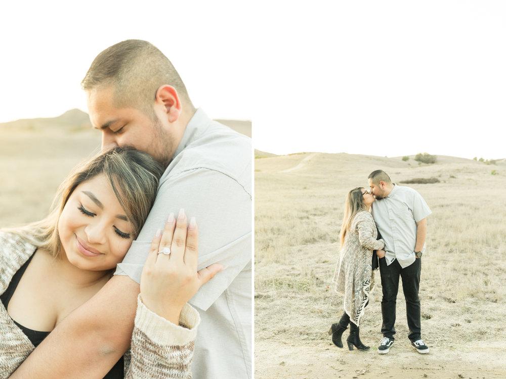 Christa Norman Photography - San Clemente Wedding Photograpger - Orange County Engagement-16.jpg