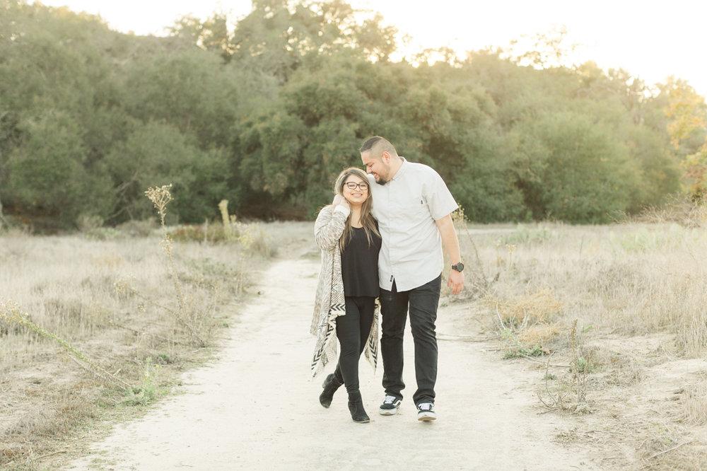 Christa Norman Photography - San Clemente Wedding Photograpger - Orange County Engagement-17.jpg