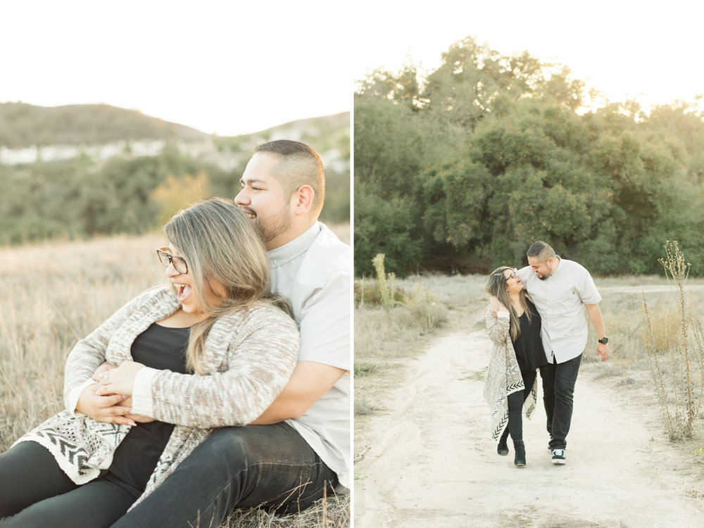 Christa Norman Photography - San Clemente Wedding Photograpger - Orange County Engagement-18.jpg