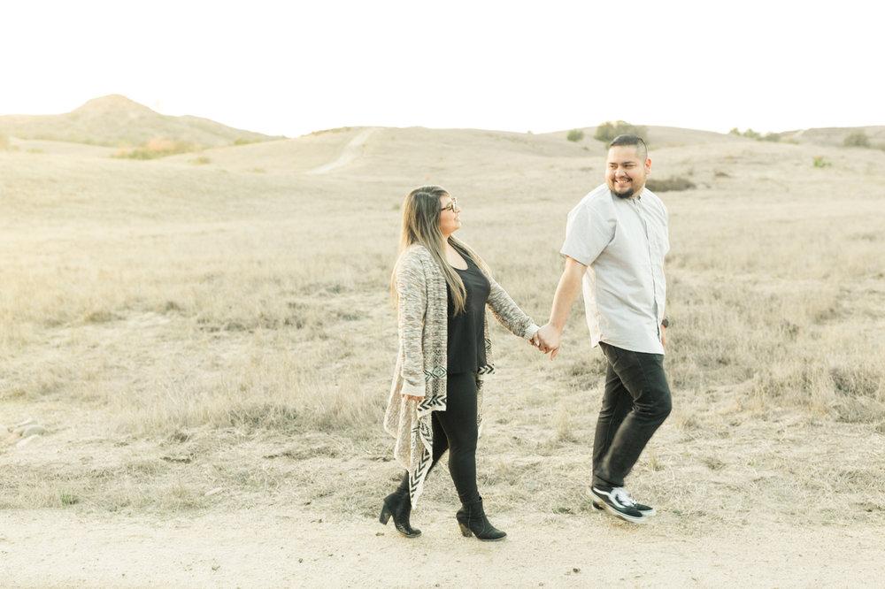 Christa Norman Photography - San Clemente Wedding Photograpger - Orange County Engagement-20.jpg