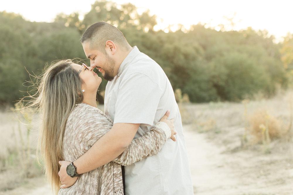Christa Norman Photography - San Clemente Wedding Photograpger - Orange County Engagement-22.jpg
