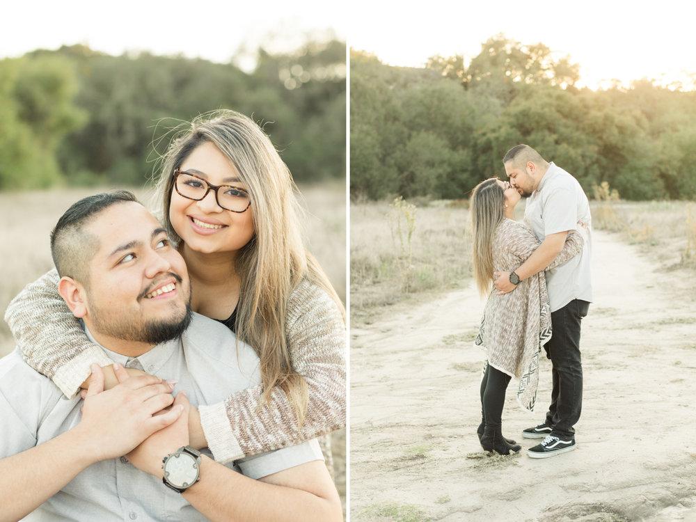 Christa Norman Photography - San Clemente Wedding Photograpger - Orange County Engagement-21.jpg