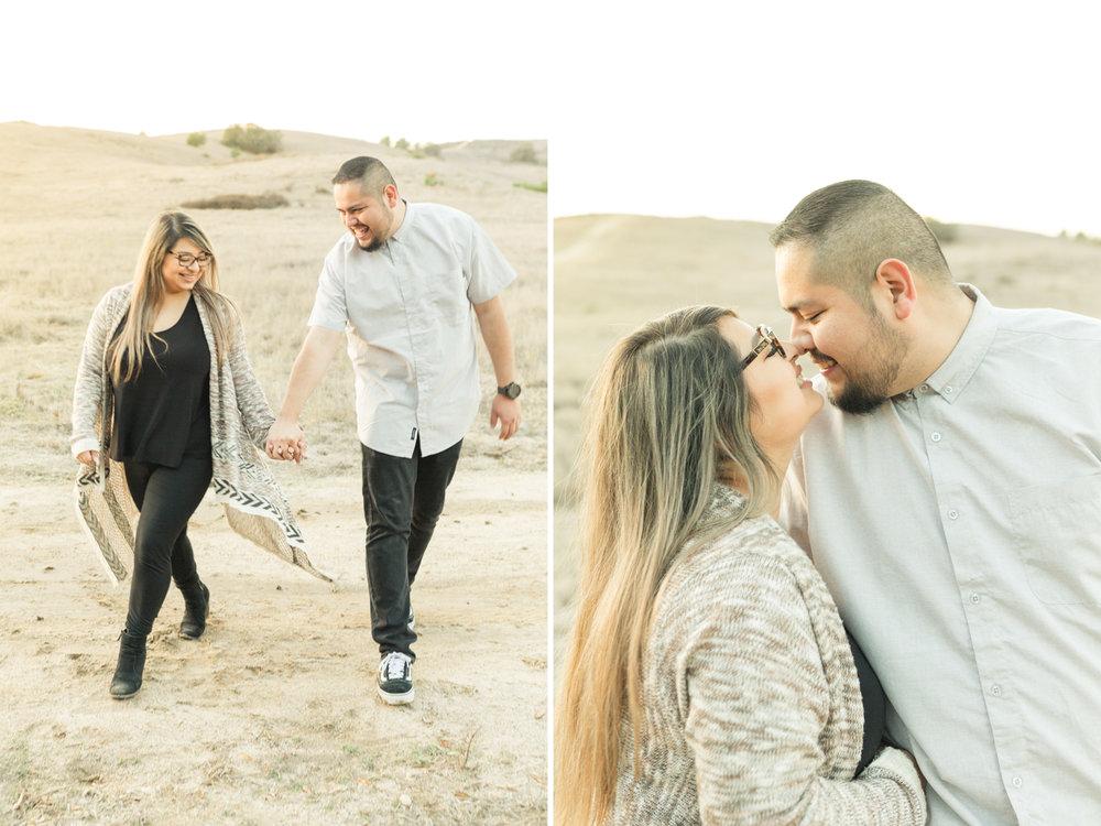 Christa Norman Photography - San Clemente Wedding Photograpger - Orange County Engagement-23.jpg