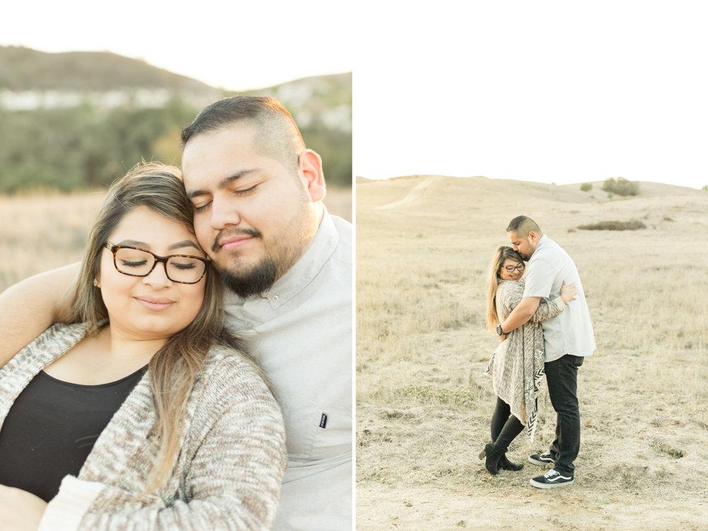 Christa Norman Photography - San Clemente Wedding Photograpger - Orange County Engagement-24.jpg