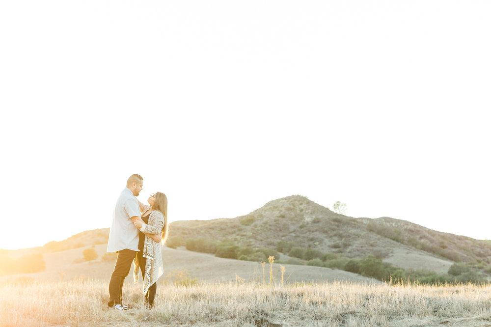 Christa Norman Photography - San Clemente Wedding Photograpger - Orange County Engagement-25.jpg