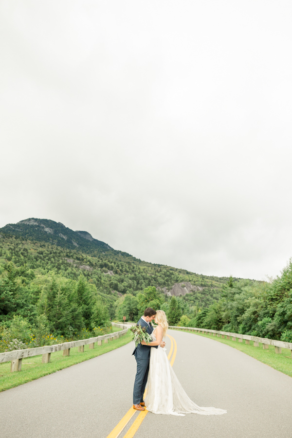 Country Road Take Me Home - Christa Norman Photography-51.jpg