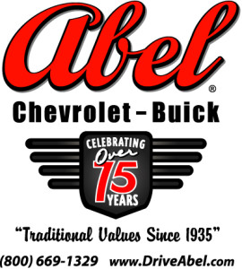 Abel_75Year_Logo-270x300.jpg