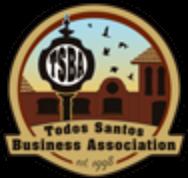 TSBA-Logo-Larger.png
