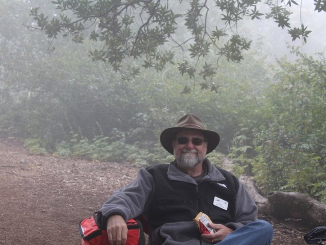 Mt-Diablo-Picnic-May-2015-4.jpg