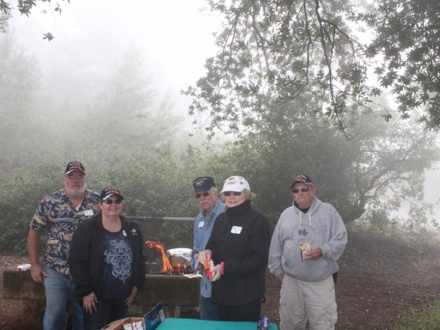 Mt-Diablo-Picnic-May-2015-2.jpg
