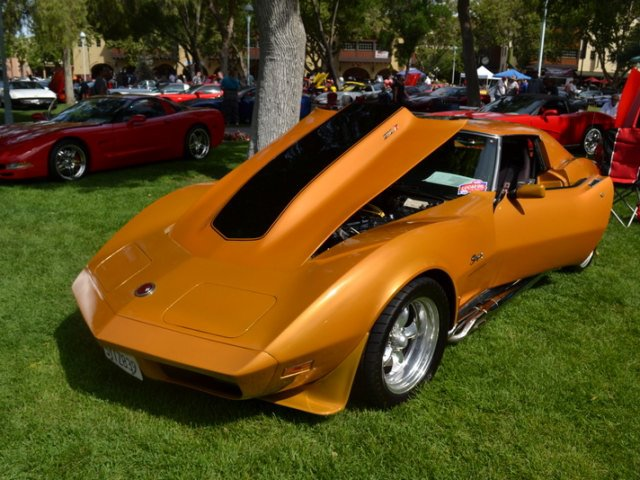 1973_Chevrolet_CorvetteCoupeZL1RestoMod_ofB.jpg