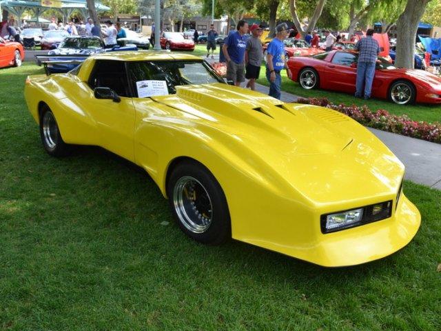 1979_Chevrolet_CorvetteStingrayCoupeWideBodyCustom_ofBB.jpg