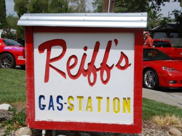 Reiffs-2015.jpg