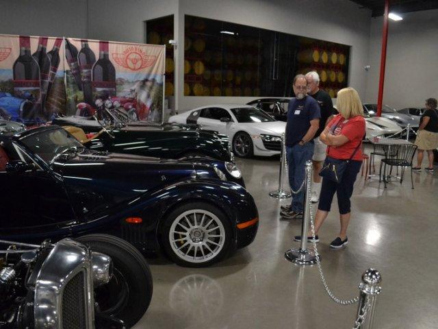 Auto-Vino-Corvette-Run-8.8.15_0004.jpg