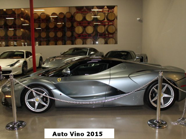 Auto-Vino-2015.jpg
