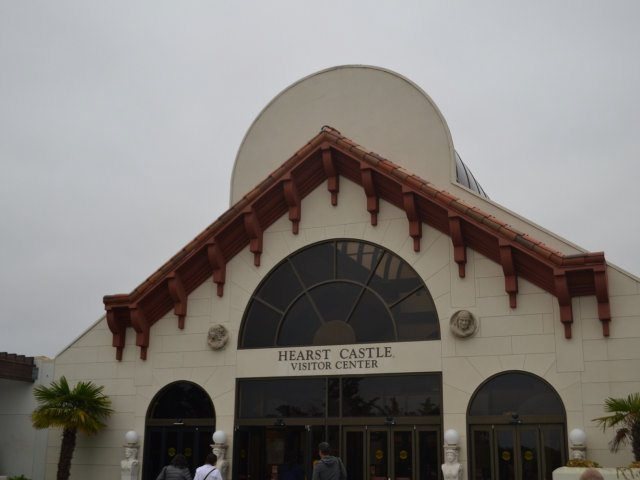 0001_DVC-Run-to-Hearst-Castle-10.17.15.15.15-006.jpg
