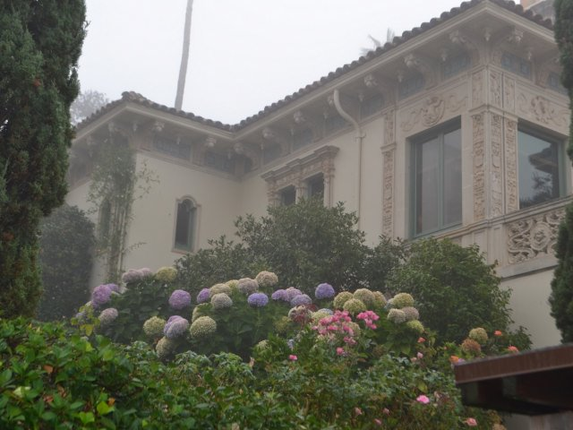 0001_DVC-Run-to-Hearst-Castle-10.17.15.15.15-007.jpg