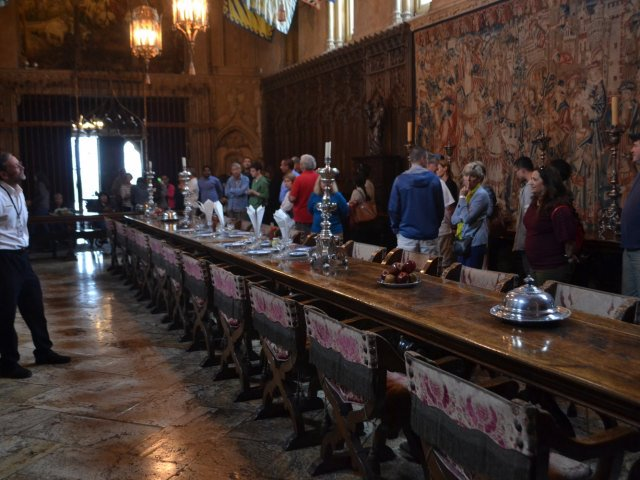 0001_DVC-Run-to-Hearst-Castle-10.17.15.15.15-008.jpg