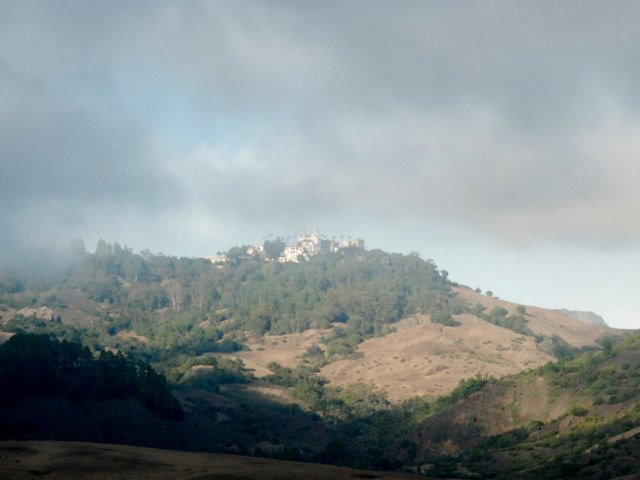 0001_DVC-Run-to-Hearst-Castle-10.17.15.15.15-025.jpg
