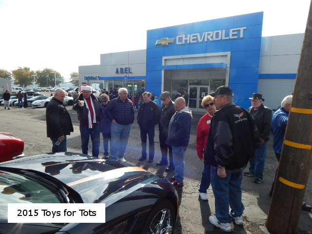 Toys-For-Tots-2015.JPG