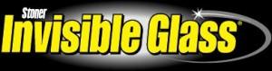 InvisibleGlass-300x79.jpg